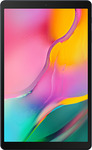Samsung Galaxy Tab A 10.1 4GX $288 When Paired with a 2 or 3 Year Data Plan (Starting at $23/Month for 3Yrs) @ Telstra