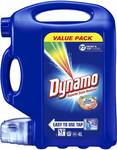 4L Dynamo Laundry Liquid $14.67 + Delivery (or $13.20 Shipped with Prime) @ Amazon AU