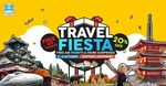 Buy 1 Get 1 Free Discounted Theme Park Tickets (Tokyo Disney, Dreamworld, Movie World) @ Changi Recommends via Facebook