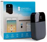 Sensibo Sky $119.20 + Delivery (Free C&C) @ Bing Lee eBay