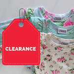 Girls Skirts Clearance $11 (Was $20.95) + Shipping @ My Little Threads