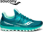 Saucony Women's XODUS ISO 3 Shoes $110 (Was $249) + Free Shipping @ Boutique Retailer