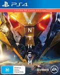[PS4] Anthem Legion of Dawn Edition $9.98 + Delivery  ($0 with Prime/ $39 Spend) @ Amazon AU