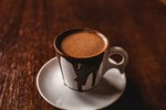 Fresh Roasted Single Origin Mocha Coffee Sampler ~ Coffee + Choc $20 Delivered (Save $15.45) @ Melbourne Chocolate & Coffee