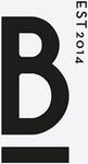 Free Delivery - Clos Henri Bel Echo Sauvignon Blanc 2013. 6 Bottles, $88 ($14.67/Bottle) @ Bootleggers