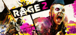 [PC] Rage 2 $29.99 AU (Save 70%) on Steam