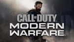 [PC] Call of Duty: Modern Warfare - Standard Edition - AU$67.46 @ Humble Bundle Store