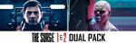 [PC] Steam - The Surge 1 & 2 Dual Pack - $28.59 AUD - Steam