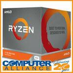 AMD Ryzen 9 3950x CPU $1,124.10 Delivered @ Computer Alliance eBay (via Afterpay)