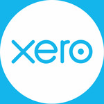 50% off Xero Business Edition Subscriptions for 3 Months