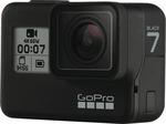 GoPro Hero7 Black + Any $1 Item $375 @ The Good Guys