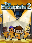 [PC] Epic - Free - The Escapists 2 - Epic Store