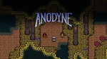 [Switch] Anodyne $1.49/Lost Castle $9.75/Black the Fall $6.88/Soul Axiom Rem. $11.70/Solar Flux $2.61 - Nintendo eShop