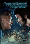[PC] Steam - Bulletstorm Full Clip Ed. €2.90 (~A$4.82), We Happy Few €8.75 (~A$14.54), Duke Nukem 3D €1.44 - AllYouPlay
