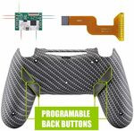 eXtremeRate Dawn Programmable Remap Kit for PS4 Controller $44.99 Shipped @ eXtremeRate Shop via Amazon AU