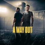 [PS4] A Way Out $9.98 @ PlayStation Store