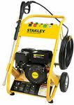 Stanley Petrol Pressure Washer - 5.5HP, 2500 PSI $99.99 + $21.50 Shipping @ Supercheap Auto eBay