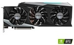 GeForce RTX 3080 Video Card, 3 Models - All $1,699 - BudgetPC