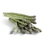 Australian Green Asparagus Bunch $1.50 @ Coles