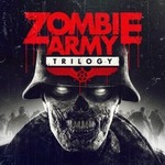 [PS4] Zombie Army Trilogy $13.99 @ PlayStation Store