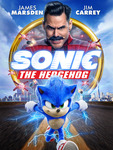 [SUBS, Prime] Sonic The Hedgehog Movie Added to Amazon Prime Video