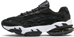 40% off Eligible Items @ Puma