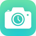 [iOS] Free Dayli — Everyday Photo Journal (Was $2.99), Logo, Card & Design Creator (Was $1.99) @ Apple App Store