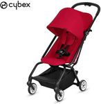 Cybex Eezy S Stroller for $99 + Delivery (Free with Club Catch) @ Catch