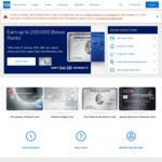 AmEx Statement Credit - Spend $600, Get $100 Statement Credit @ Sony