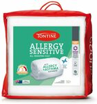 Tontine T7840 All Seasons Allergy Sensitive Quilt Queen $35 (RRP $109) + Post ($0 Prime/ $39 Spend) @ Amazon AU