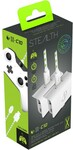Stealth Xbox One Twin Play and Charge - $14, with Charging Dock $19 + Delivery ($0 C&C) @ BIG W