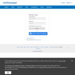 [iOS, Android] Free - 3 Months of MyFitnessPal Premium @ MyFitnessPal