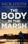 [eBook] Free - The Body in the Marsh/An Accidental Death/The Essence of Evil/The Coffee House Sleuths/Emma - Amazon AU/US