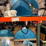 [NSW] Oztrail Pop Up Beach Dome $19.97 @ Costco Marsden Park (Membership Required)