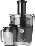 Nutribullet Juicer $99.97 Delivered (Usually $179) @ Costco Online (Membership Required)