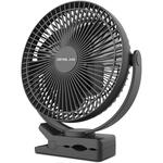 50% off Selected Opolar Desk Fans @ Opolar (Discount Applied at Checkout)