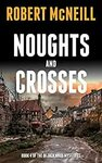 [eBook] Free: Lies Thriller Series/Noughts+Crosses/'Tis the Season 4 Murder/Under a Tell-Tale Sky/Corpse Whisperer- Amazon AU/US