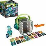51-62% off LEGO VIDIYO Sets: LEGO 43114 VIDIYO Punk Pirate Ship Beatbox Music $59 Delivered @ Amazon AU