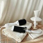 Win a Blowout Brush + a Wave Wand (Worth $184.95) from BondiBoost