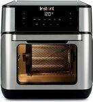 Instant Pot Vortex Plus Air Fryer Oven $199 Delivered @ Amazon AU