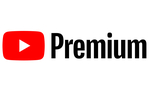 Free - 3 Months Trial of YouTube Premium (New Users Only) for Existing Discord Nitro Subscribers @ YouTube via Discord