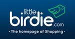 $30 off $60 Minimum Spend via Little Birdie at Pet Circle (New Customers)