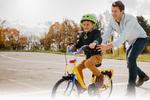 CommBank Rewards: Vans Spend $100 Get $15 Back | Dr Martens Spend $150 Get $20 Back