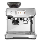 Breville Barista Touch Auto Coffee Machine $1221 + Free Gifts + Delivery / C&C @ The Good Guys Commercial (Membership Required)