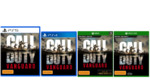 [Pre Order, XSX, PS5] Call of Duty: Vanguard $73.95 (with Latitude Pay) + Delivery @ Harvey Norman / Joyce Mayne