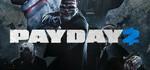 [PC, Steam] Payday 2 $2.99 (Was $14.99) @ Steam