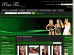$10 Lingerie Sale on Discountinued Styles!