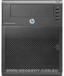 HP N40L Microserver $249 +Shipping from MEGABUY