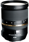 Tamron SP 24-70mm f/2.8 DI VC USD Lens for Nikon & Canon Camera $1,035 - Free Shipping