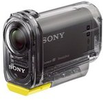 SONY HDR-AS15K Action Cam Black Kit - DickSmith $328 Lots of Stock in Stores